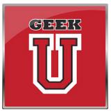 Geek U