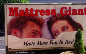 Mattress_for_Sex