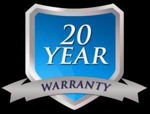 Mattress_Warranty