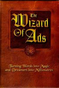 wizard of ads cover