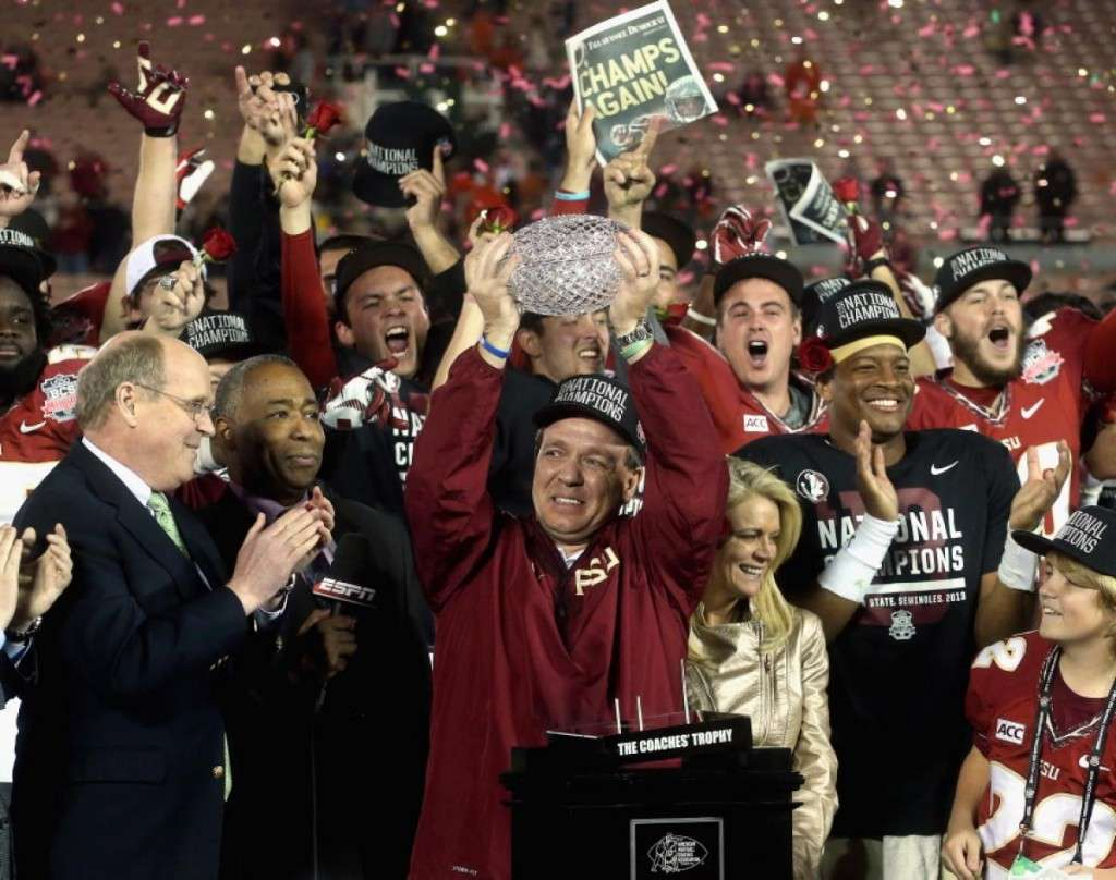 florida-state-defeats-auburn-wild-bcs-title-game
