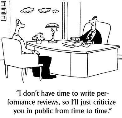 cartoon-business