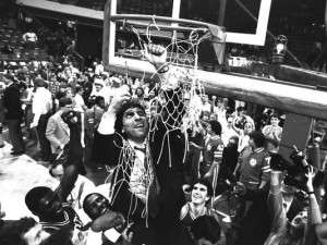 n.c.-state-1983-jim-valvano-cutting-down-the-nets-unlikely-final-four-teams