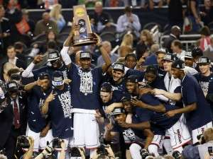 1396931697002-2014-04-07-UConn-Kentucky58