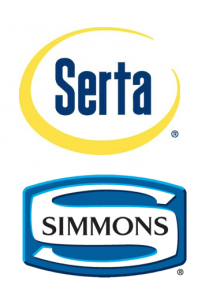 Serta Simmons Warranties