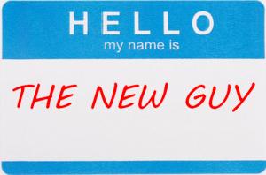 new-guy